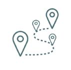 icon for Fairisle product agile essentials